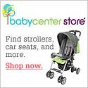 <link>Shop Baby Gear at BabyCenter</link>