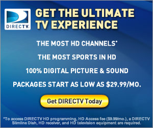Get premium channels free for 3 months!