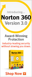 New Norton360.v2