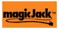 FREE Trial of MagicJack
