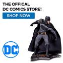 Shop DC Entertainment!
