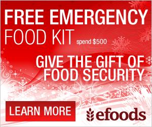 eFoodsDirect.com