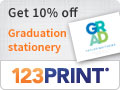 123Print.com – Quality Printing at Low Prices