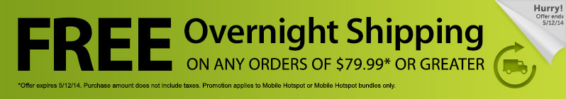 Straight Talk promo codes for free ground shipping on home phone and home phone bundle