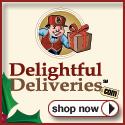 Delightful Deliveries