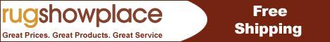 Visit RugShowplace.com