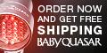 BabyQuasar.com- Luxury SPA Treatments