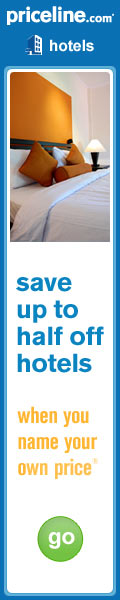 Priceline Hotels - Shop, Compare, & Save!