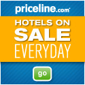 Over 23,000 hotels on Sale!