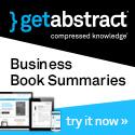 Free Book Summaries- 3 New York Times Bestsellers