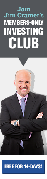160x600 Join Jim Cramer