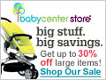 <link>Shop Baby Gear at BabyCenter</link>