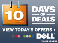 Days of Deals! Click here for today's offers.