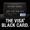 The Exclusive Black Card