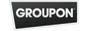 Great Groupon Deals