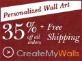 CreateMyWalls.com