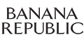 BananaRepublic Voucher Codes and Best Deals