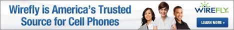 Wirefly Satisfaction Guarantee