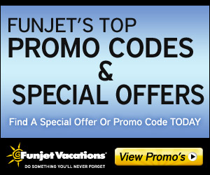 Exclusive Promotion Codes and Special Offers!
