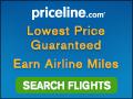Priceline.com - Airfare