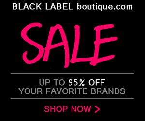 Shop Gypsy 05 at Black Label Boutique!
