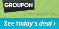 Groupon Deals: Xbox Live Gold Membership, Toys, and more!