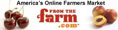 FromTheFarm.com - America's Online Farmers Market