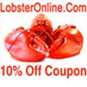 Jumbo Lobster Tails