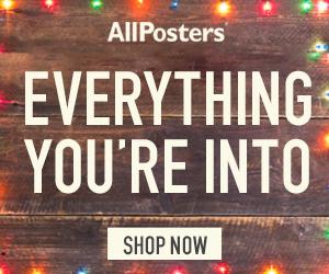 AllPosters.com