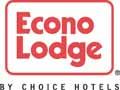 Econo Lodge�