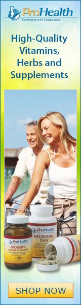 Relieve Your Fibromyalgia With Fibro Freedom Today!