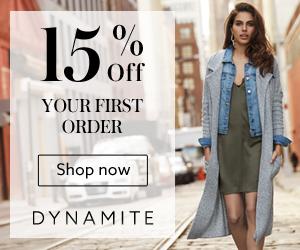 Dynamite.ca