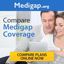 compare medigap plans online