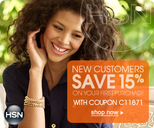 New Customers get 15% off with Coupon C56838