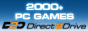 Direct2Drive.com 88x31 ad