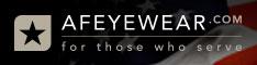 AFEyewear.com