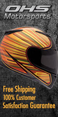Shop OHSMotorsports.com for the largest selection.