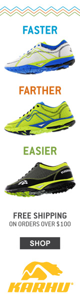 shoes tennis faster stronger