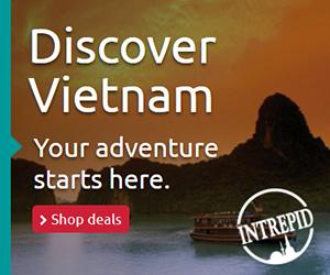Visit Vietnam 300x250