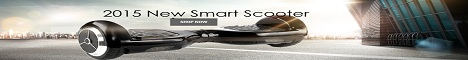 Only $229 now! Up to 23% Off, New Mini 2 Wheels Smart Scooter, shop now!
