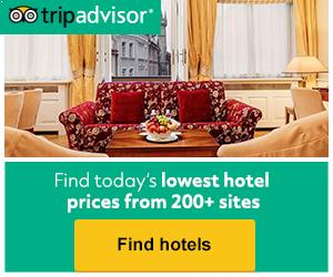 best Florida hotel deals