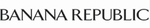 Banana Republic: 30% off and FREE Shipping!
