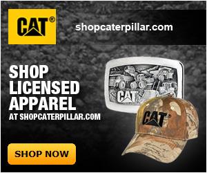 ShopCaterpillar.com