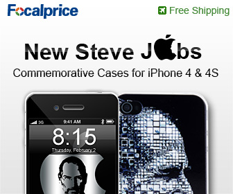 Let us remember Steve Jobs Forever