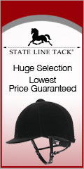 Get guaranteed low prices at Statelinetack.com