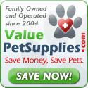 ValuePetSupplies.com-Save Money-Save Pets! 125x125