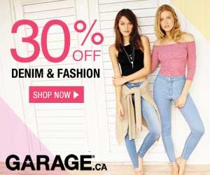 Garage.ca
