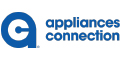 http://www.appliancesconnection.com?ref=trjc