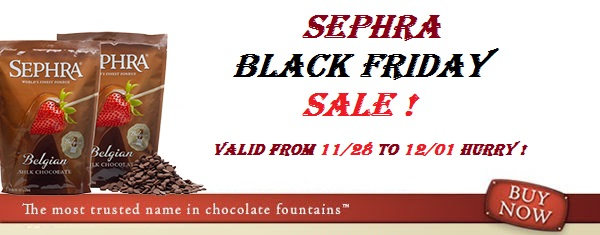 Pure Belgian couverture chocolate, imported directly from Belgium,Sephra Belgian chocolate fountain