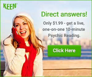 Will your path lead to love? Call 1-800-355-9142 to start a Free Psychic Reading. Get 3 minutes FREE!